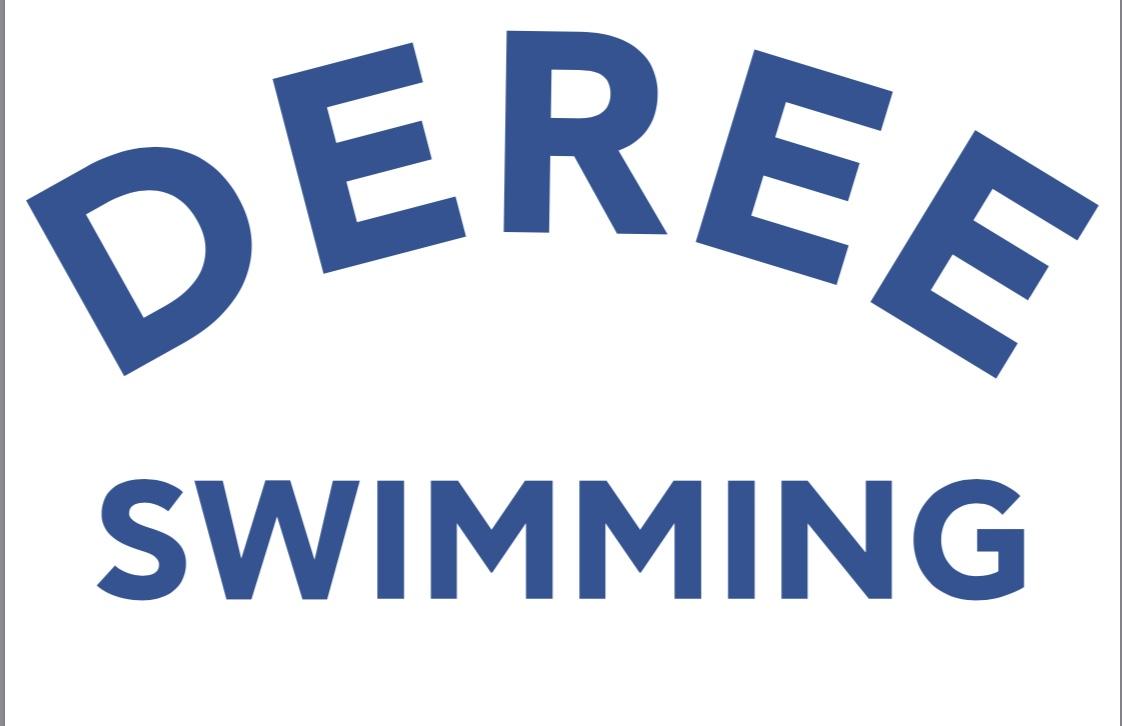 Νέα Εξειδικευμένα Προγράμματα Κολύμβησης