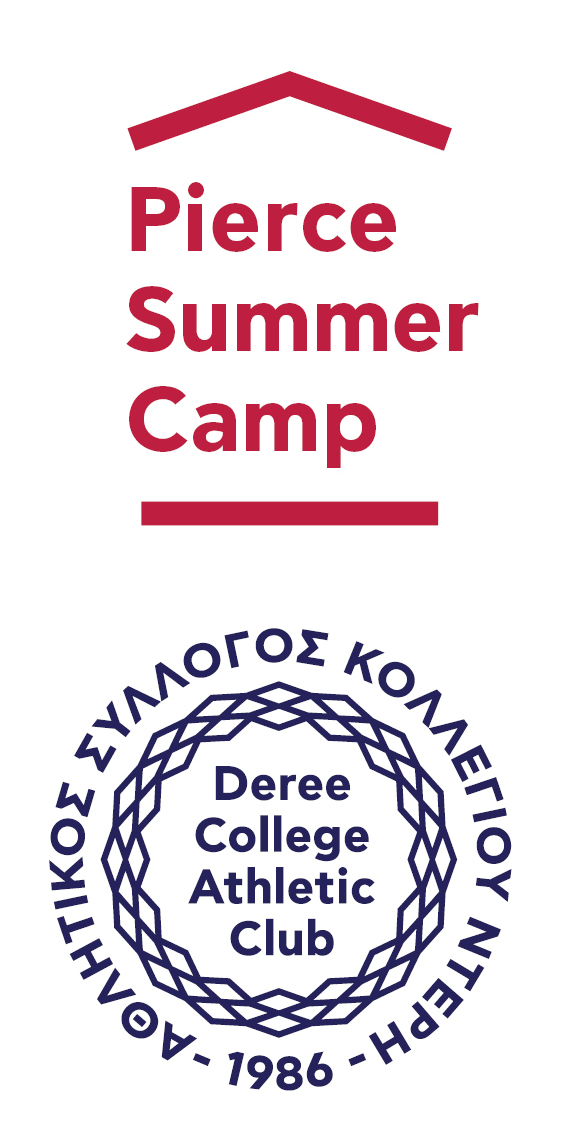 2019 Summer Camp – Οι Εγγραφές Άνοιξαν!