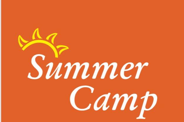 """Ξανά μαζί το επόμενο καλοκαίρι στο """"2021 Pierce Summer Camp""""."""
