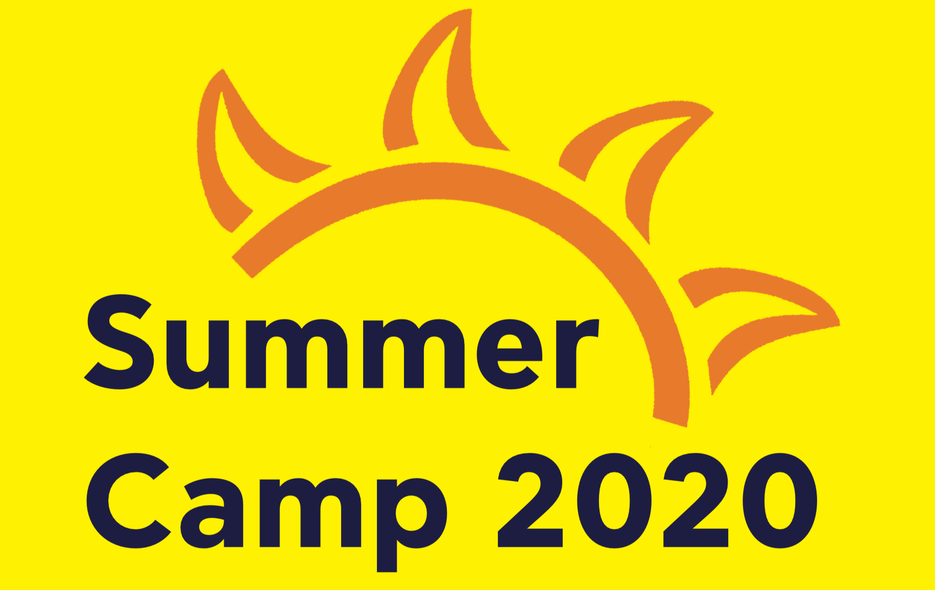 Pierce Summer Camp 2020 - Σε αναμονή των επίσημων ...